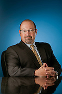 Corporate Headshot photography for Execupay. Images by soobum im, a San Antonio headshot photographer. Specialize in actors, models and business headshot photography. www.soobumimphotography.com