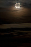 """The Super Moon from Tuesday, November 14th, 2016.<br /> <br /> Please 'Like' """"Spencer Bibbs Photography"""" on Facebook.<br /> <br /> All rights to this photo are owned by Spencer Bibbs of Spencer Bibbs Photography and may only be used in any way shape or form, whole or in part with written permission by the owner of the photo, Spencer Bibbs.<br /> <br /> For all of your photography needs, please contact Spencer Bibbs at 773-895-4744. I can also be reached in the following ways:<br /> <br /> Website – www.spbdigitalconcepts.photoshelter.com<br /> <br /> Text - Text """"Spencer Bibbs"""" to 72727<br /> <br /> Email – spencerbibbsphotography@yahoo.com"""