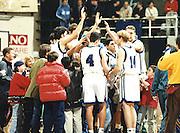 Qualif. Campionato Europeo Siena 1998 Italia-Georgia