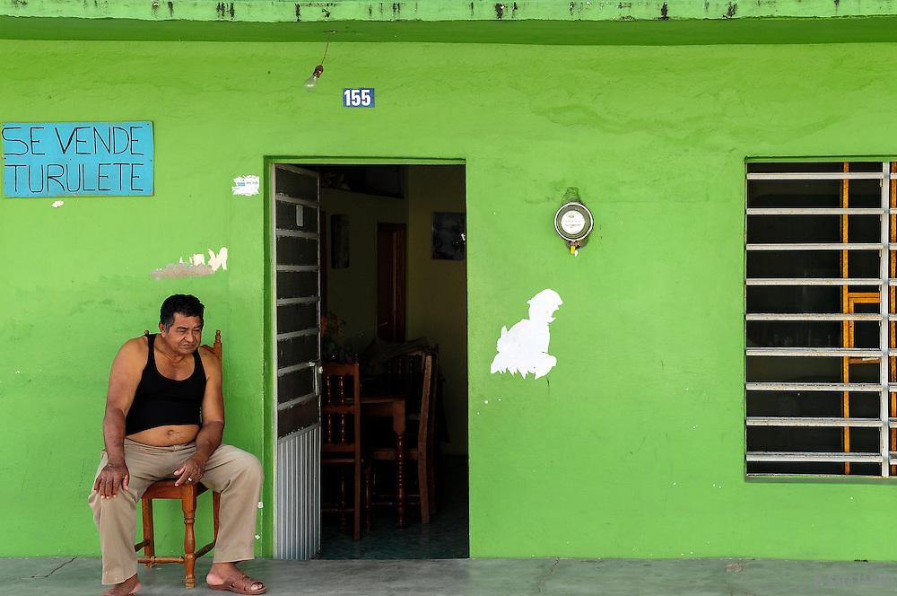 Nacajuca, Tabasco, Mexico, America