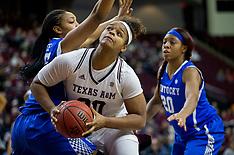 180104 Kentucky vs. Texas A&M