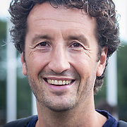 NLD/Amsterdam/20170903 - Amsterdam City Swim 2017, Jan Joost van Gangelen