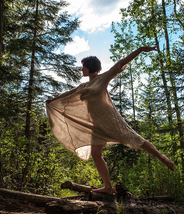 © Marc J Chalifoux Photography, 2013,.www.marcjchalifoux.wordpress.com