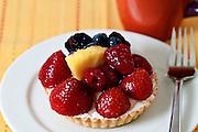 Sweet Tart Image