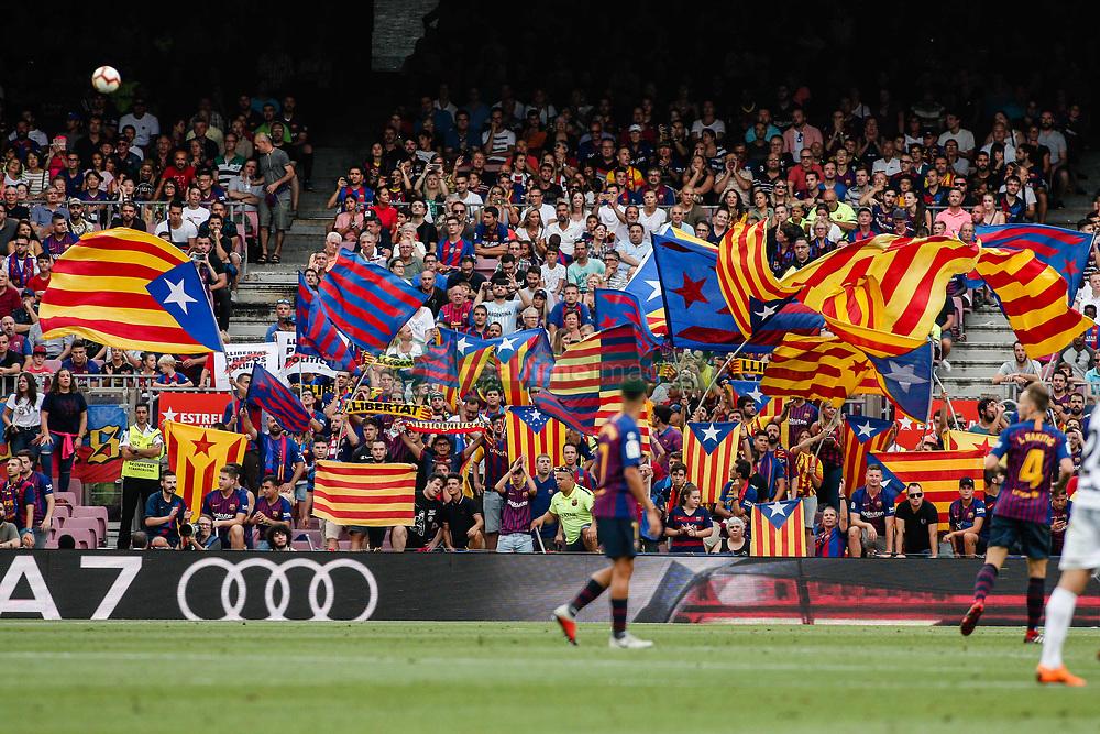 صور مباراة : برشلونة - هويسكا 8-2 ( 02-09-2018 )  20180902-zaa-a181-028