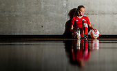 2014.07.09 Canada Soccer U-20 Women's World Cup Portraits