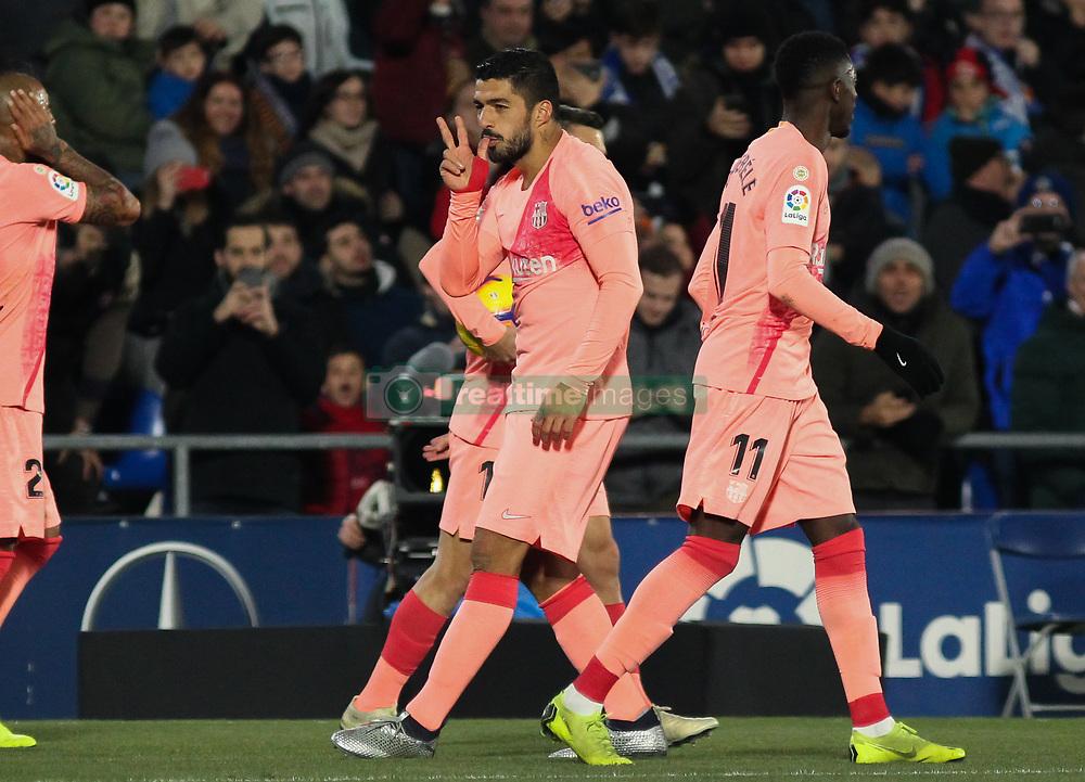 صور مباراة : خيتافي - برشلونة 1-2 ( 06-01-2019 ) 20190106-zaa-a181-213