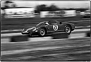 Sebring 12-Hour race  &bull;  March 21, 1964  &bull;  3967cc<br /> #21 Ferrari 330P &gt; John Surtees/Lorenzo Bandini - finished 3rd
