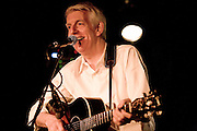 Nick Lowe at Maxwell's, Hoboken, NJ 5/2/2008.
