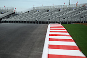 Nov 15-18, 2012: turn 3 at COTA.© Jamey Price/XPB.cc
