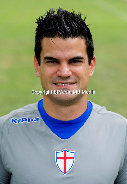 Angelo Esmael da Costa Junior   (Sampdoria)