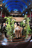 Angel Oransanz Wedding
