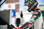 Monster Energy - WSBK - Miller - 2010
