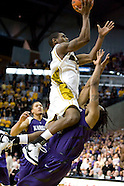 20080202 - NCAA BB: KSU vs Missouri FEB 2 - JPG