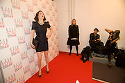 BEN GRIMES, The Elle Style Awards 2009, The Big Sky Studios, Caledonian Road. London. February 9 2009.  *** Local Caption *** -DO NOT ARCHIVE -Copyright Photograph by Dafydd Jones. 248 Clapham Rd. London SW9 0PZ. Tel 0207 820 0771. www.dafjones.com<br /> BEN GRIMES, The Elle Style Awards 2009, The Big Sky Studios, Caledonian Road. London. February 9 2009.