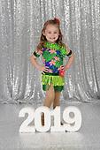 Dance Fusion 2019 Capace, Emma