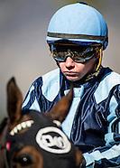 2014 Horse Racing