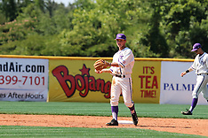 2016 Baseball Championship