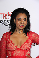 """Regina Hall, at the """"Barbershop The Next Cut"""" Premiere, TCL Chinese Theater, Hollywood, CA 04-06-16. EXPA Pictures © 2016, PhotoCredit: EXPA/ Photoshot/ Martin Sloan<br /> <br /> *****ATTENTION - for AUT, SLO, CRO, SRB, BIH, MAZ, SUI only*****"""