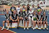 Para-Cycling Track - Southland Champs