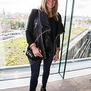 NLD/Amsterdam/20140514 - Mom's moment 2014 , Lieke van Lexmond