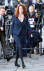 NOV 04 2013 Phone Hacking Trial