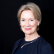 2017-06-01 Gabriele Regenthal-Erlandsson