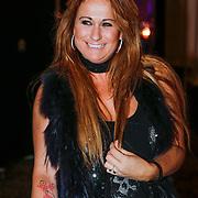 NLD/Amsterdam/20121112 - Beau Monde Awards 2012, Laura Vlasblom