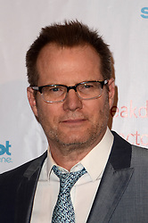 Jack Coleman, at the 2016 TMA Heller Awards, Beverly Hilton Hotel, Beverly Hills, CA 11-10-16. EXPA Pictures &copy; 2016, PhotoCredit: EXPA/ Avalon/ Martin Sloan<br /> <br /> *****ATTENTION - for AUT, SLO, CRO, SRB, BIH, MAZ, SUI only*****