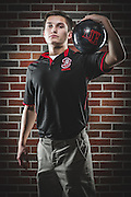 Marist High School 2015-16 Boys Bowling Sports Photography. Chicago, IL. Chris W. Pestel Chicago Sports Photographer.