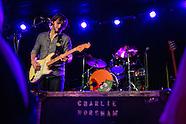 Charlie Worsham - Auburn Hills, MI - 09.18.13