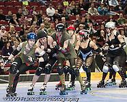 RCRG 2009/02/07