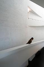 Helsinki Image Gallery