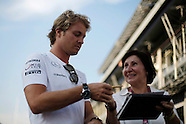 Italian Grand Prix 2013