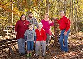 2016 Shifflett Family