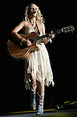 2007-08-10_TAYLOR SWIFT @ Amway Arena - Orlando, FL_gallery