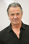 MONTE-CARLO, MONACO - JUNE 10:  Eric Braeden attends 'The Young And The Restless' Photocall as part of the 53rd Monte Carlo TV Festival on June 10, 2013 in Monte-Carlo, Monaco.  (Photo by Tony Barson/FilmMagic)