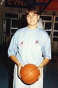 Stefania Stanzani