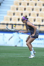 M4 - Furman vs ODU