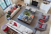 Maine Home & Design magazine