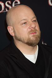 28.06.2010, Hotel Intercontinental, Madrid, ESP, Photocall, The Twilight Saga, im Bild Director David Slade poses at photocall of 'The Twilight Saga: Eclipse'. EXPA Pictures © 2010, PhotoCredit: EXPA/ AlterPhoto/ Cesar Cebolla  +++ Spain OUT +++ / SPORTIDA PHOTO AGENCY