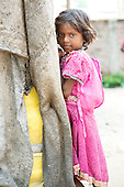Stock Images of India