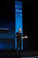 1 - Advanced Micro Devices General Session