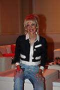 Persdag RTL najaar 2010