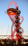 14.09.2014; London,UK: ARCELORMITTAL ORBIT<br /> Queen Elizabeth Olympic Park, London<br /> 400+ wounded, injured and sick Servicemen and women from 13 Countries competed in four days of sport from 11-14 September 2014.<br /> Mandatory Credit Photo: &copy;Invictus Games/NEWSPIX INTERNATIONAL<br /> <br /> **ALL FEES PAYABLE TO: &quot;NEWSPIX INTERNATIONAL&quot;**<br /> <br /> IMMEDIATE CONFIRMATION OF USAGE REQUIRED:<br /> Newspix International, 31 Chinnery Hill, Bishop's Stortford, ENGLAND CM23 3PS<br /> Tel:+441279 324672  ; Fax: +441279656877<br /> Mobile:  07775681153<br /> e-mail: info@newspixinternational.co.uk
