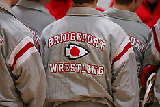 12/21/17 HS Wrestling Bridgeport vs. Grafton and Wirt County