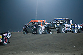 2009 LOORRS-Elsinore R8-Unlimited Lites