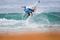 Surfing 2018: World Junior Championship - 08 January 2018