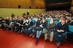 20121222 ASSEMBLEA SINDACATI BASELL SALA BOLDINI