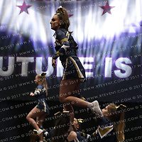 2123_University Of Hull Sharkettes